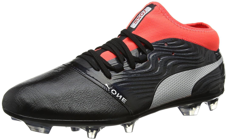 Puma Herren One 18.2 Fg Fußballschuhe  | Online Store
