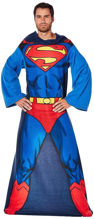 Amazon.com  DC Comics Superman e8dffc7a9