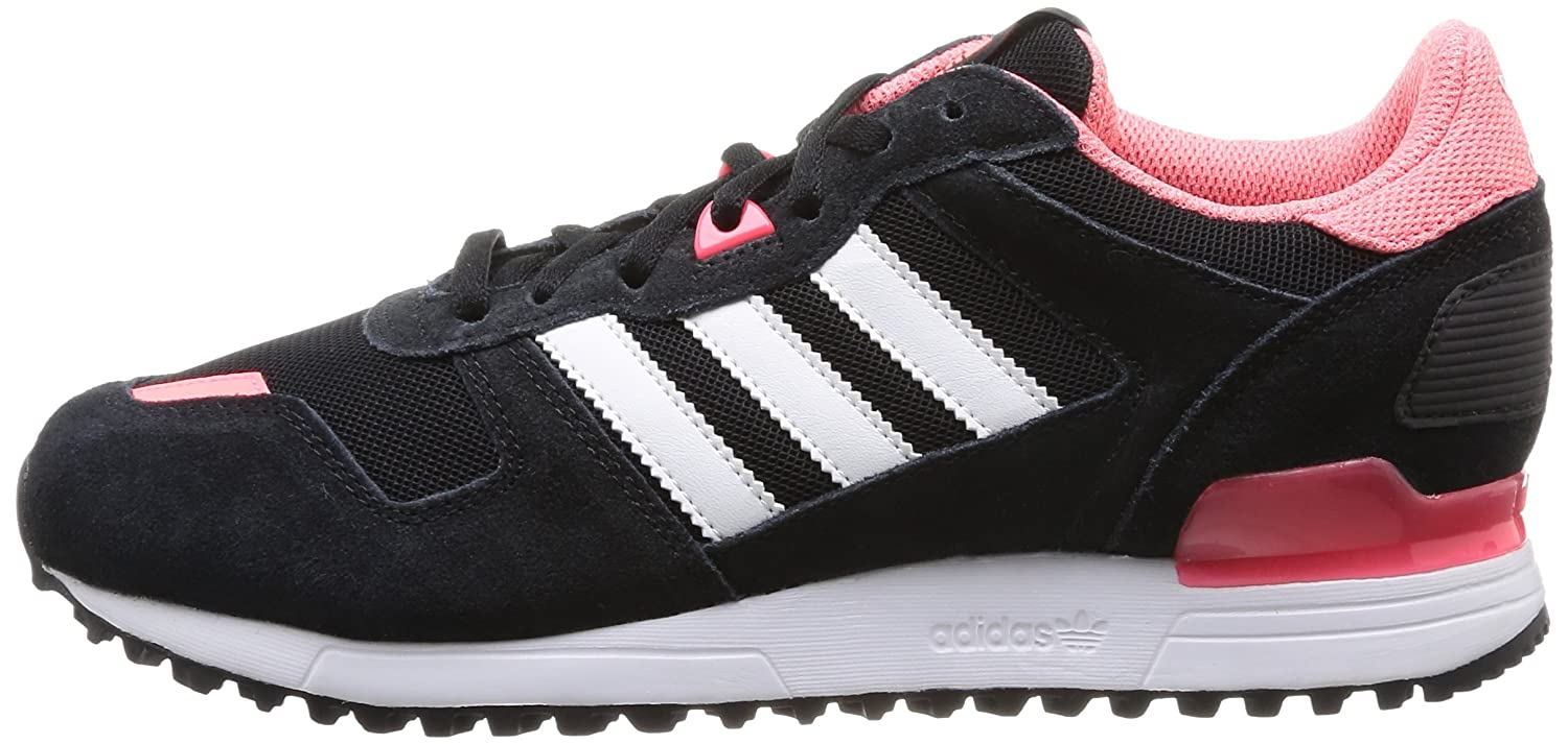 adidas shoes zx 700