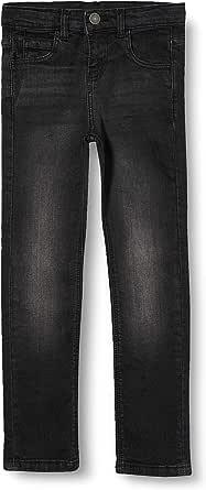ZIPPY Pantalones para Niños