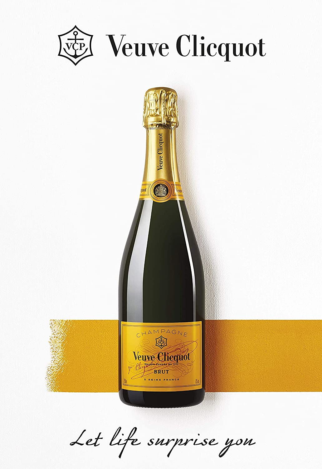 Baby champagne: description, composition, manufacturers and reviews 70