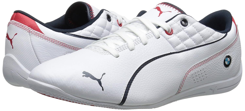 Puma Bmw India Zapatos Amazon mZUoYug
