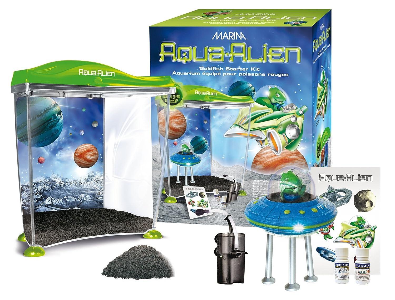 aquarium pour salon elegant xp ultra silence fish tank filter external aquarium filter water. Black Bedroom Furniture Sets. Home Design Ideas