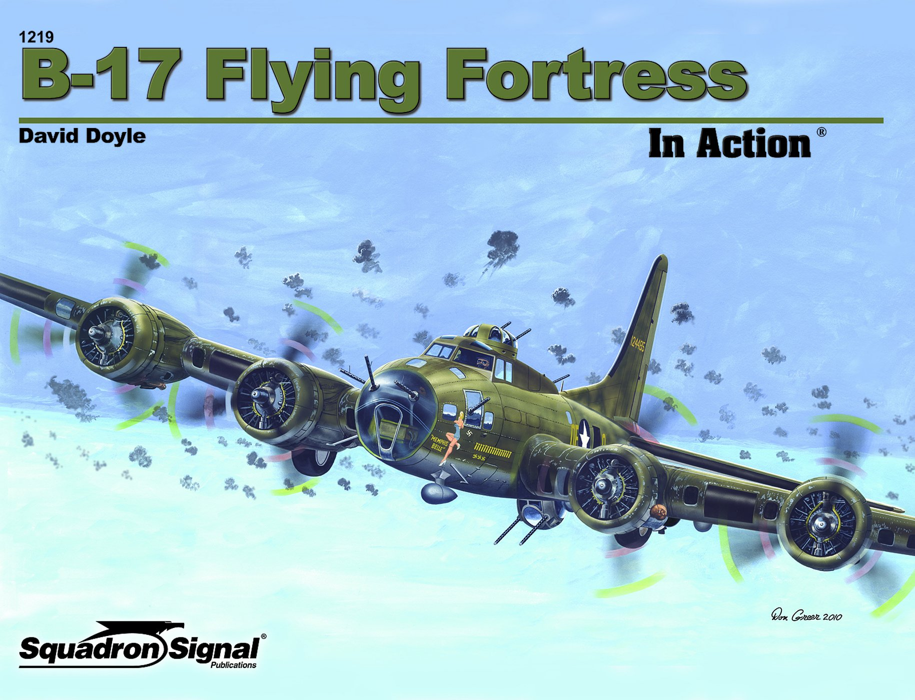 boeing b 17 flying fortress for sale