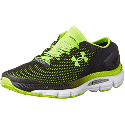 Under Armour Men's Speedform Gemini 2.1 Running Shoe | Road Running