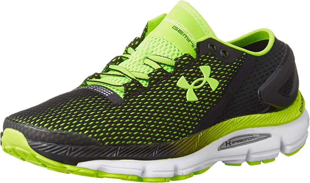42468a57334 Under Armour Speedform Gemini 2.1 Zapatillas para Correr - AW16-40 ...