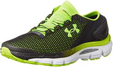Under Armour Speedform Gemini 2.1 Laufschuhe