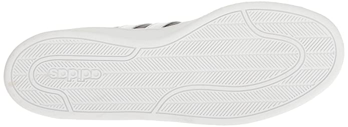 new concept 368f7 f4a59 Amazon.com   adidas Women s Cloudfoam Advantage W Fashion Sneaker   Shoes
