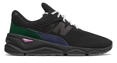 a09ab8151e0dd0 Amazon   [New Balance(ニューバランス)] 靴・シューズ メンズライフ ...