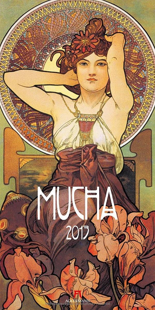 alfons-mucha-2013