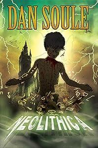 Daniel Soule