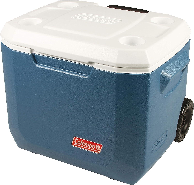 Coleman 28 QT tricolore Xtreme Cooler