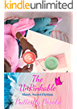 The UnPinkable