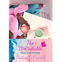 The UnPinkable (English Edition)
