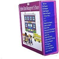 Shubhra School Management Software