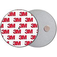 ECENCE 5X fijación para Detector de Humo Soporte