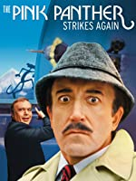 pink panther 2 full movie online