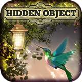 Hidden Object - Mother Nature