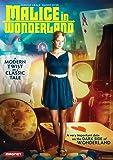 マリス・イン・ワンダーランド<未>(2009)/ Malice in Wonderland(北米版)(リージョン1)[DVD][Import]