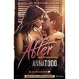 After (Serie After 1). Edición actualizada (Spanish Edition)