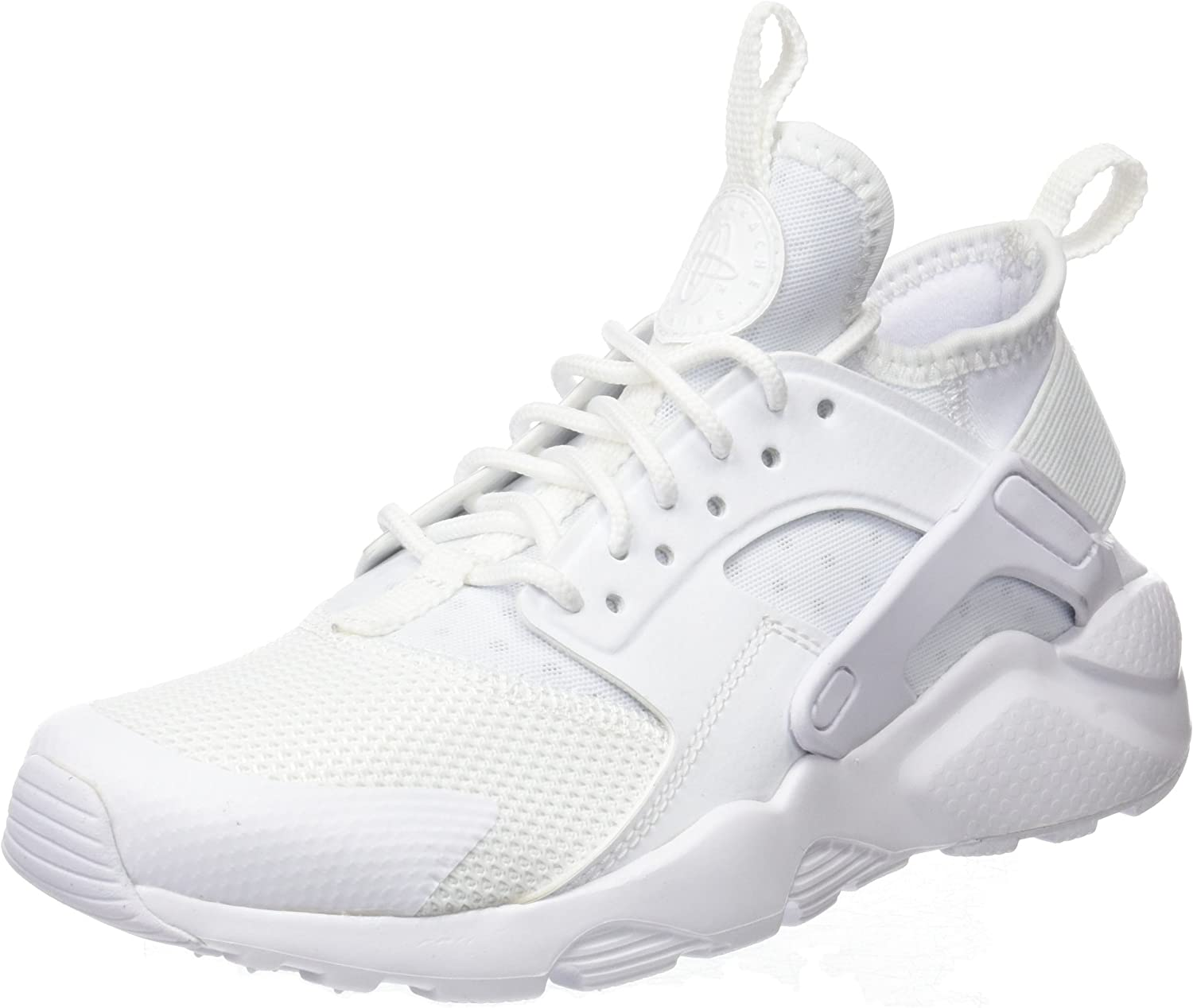 Nike Air Huarache Run Ultra (GS), Baskets garçon
