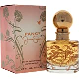 Fancy By Jessica Simpson (for Women)