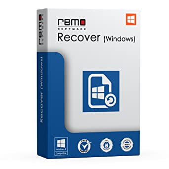 Download Remo Revcover |Crack + License Key
