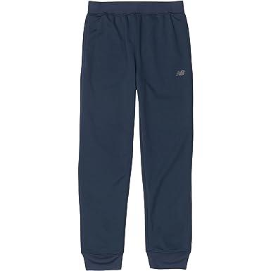 2a43c3b098783 Amazon.com: New Balance Girls' Jogger Pants: Clothing