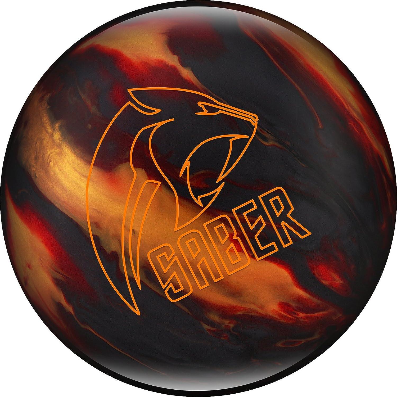 Ebonite 300 Bowling製品Columbia 300 SaberパールBowling B07DDJSTQW ball-レッド/ゴールド/煙 15 B07DDJSTQW 15, リサイクルトナー優良一番館:242f46ff --- lembahbougenville.com