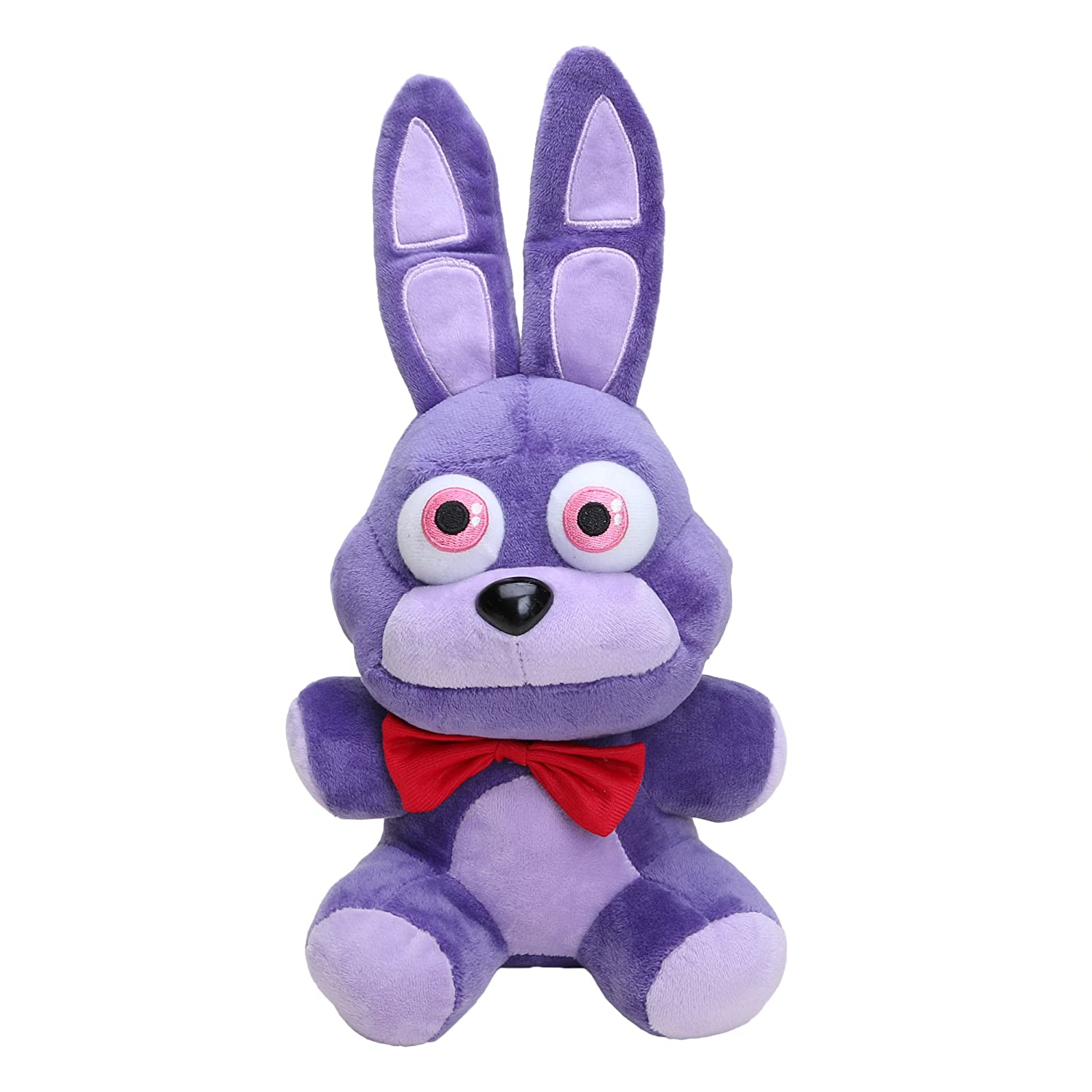 Fnaf Bonnie Plush For Sale