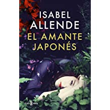 Isabel allende el amante japons spanish edition may 28 2015 fandeluxe Images