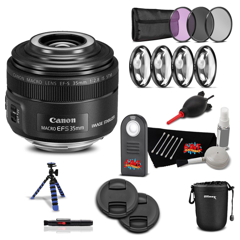 Canon Professional EF 100 mm f EF/2 USMレンズアクセサリーバンドル国際モデル B07FMCDV9X Professional f/2.8 Kit|35mm f/2.8 35mm f/2.8 Professional Kit, 入間市:a73b8032 --- ijpba.info