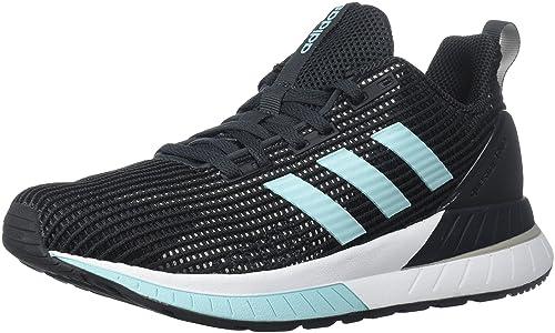New Arrival Adidas Women Questar TND Running Shoes Blue