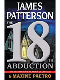 The 18th Abduction (Women s Murder Club) c18e9d2eade6