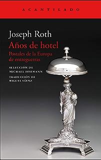 El expolio nazi (Historia) eBook: Martorell, Miguel: Amazon.es: Tienda Kindle
