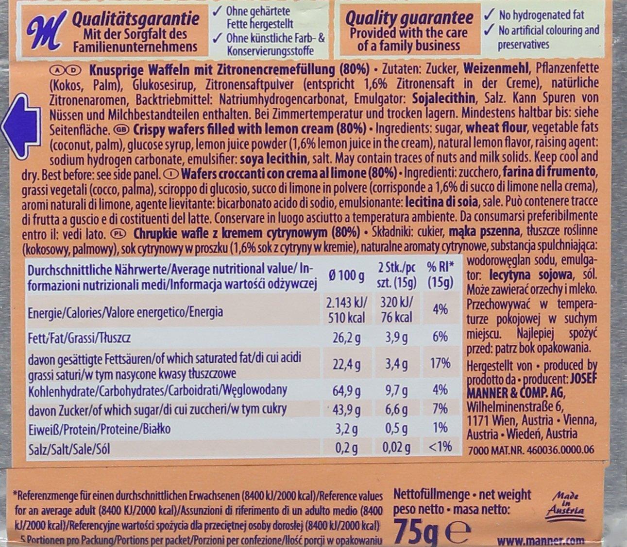 1 dadel kcal