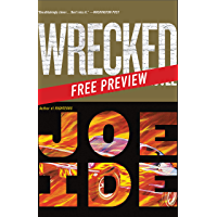 Wrecked: Free Preview (An IQ Novel)