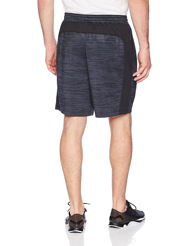 f95d9974b0 Under Armour Men's MK-1 Twist Shorts