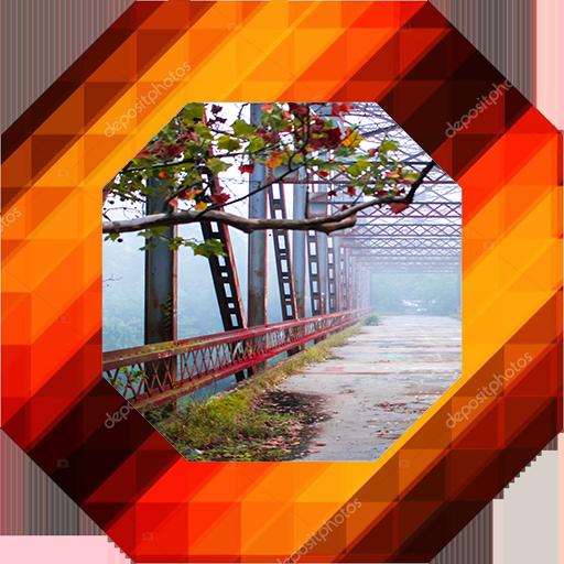 Mist Wallpaper Full HD
