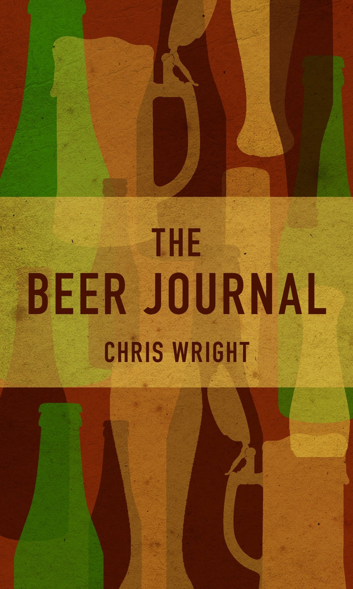 The Beer Journal PDF