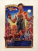 watch legend full movie 1985