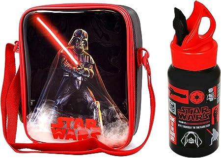 Star Wars The Dark Side Coperchio Bambino