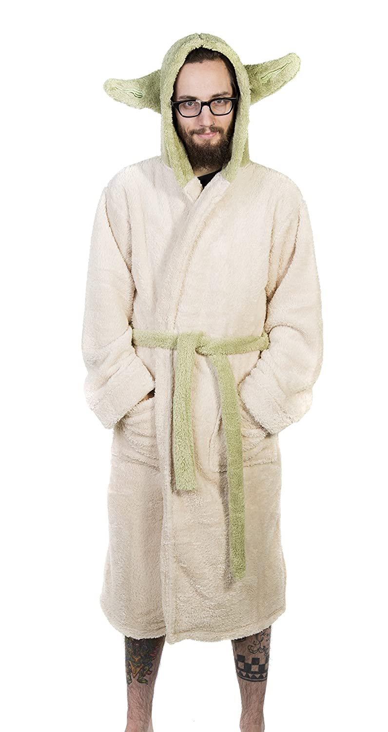 Best Star Wars Dressing Gown Men Images - Images for wedding gown ...