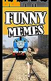 Memes: Memes Book : Memes Funny 2019
