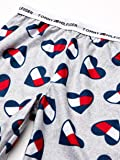 Tommy Hilfiger Little Girl's Girls' 2 Piece