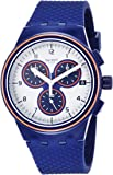 Montre Homme Swatch SUSN412