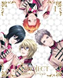 B-PROJECT~絶頂*エモーション~ 1(完全生産限定版) [DVD]