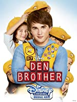 Den Brother