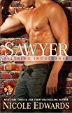 Sawyer (Alluring Indulgence Book 7)