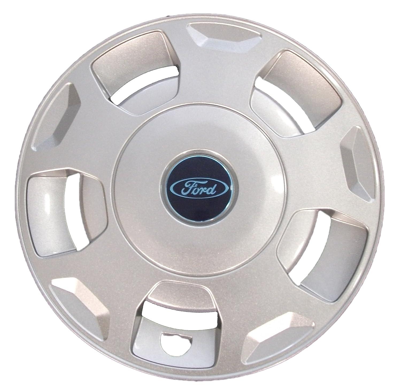 Ford Enjoliveur pour Transit modèles à partir de 2000 16' Ford Motor Company 1534795